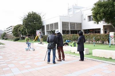 osoto_spring.jpg