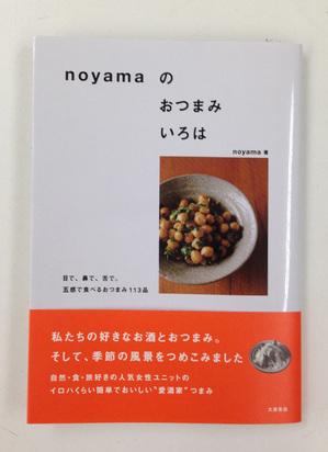 noyama.jpg