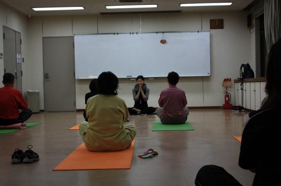 1506neyagawa2_2