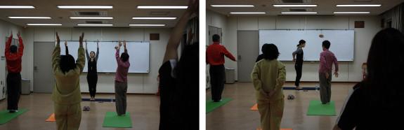 1506neyagawa2_56
