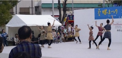 堺祭2.jpg