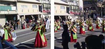 堺祭3.jpg