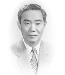 中谷宇吉郎